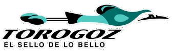 Torogoz Español Logo